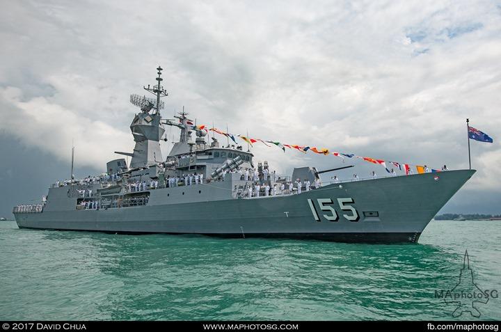 17-HMAS Ballarat_D8E_4697