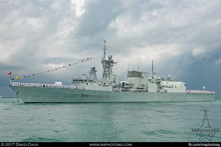 22-HMCS Ottawa_D8E_4751