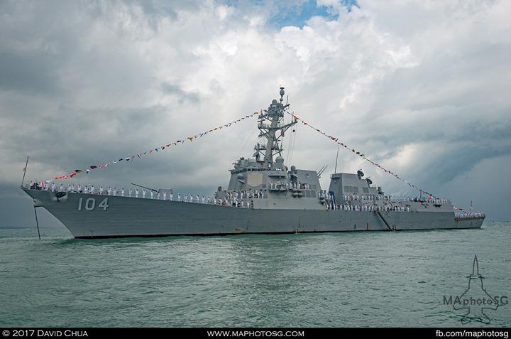 24-USS Sterett_D8E_4773