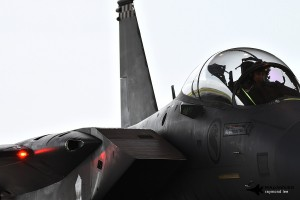 RSAF Preview - Raymond