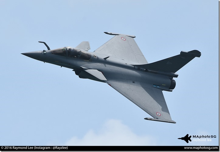 Rafale_WM_bar
