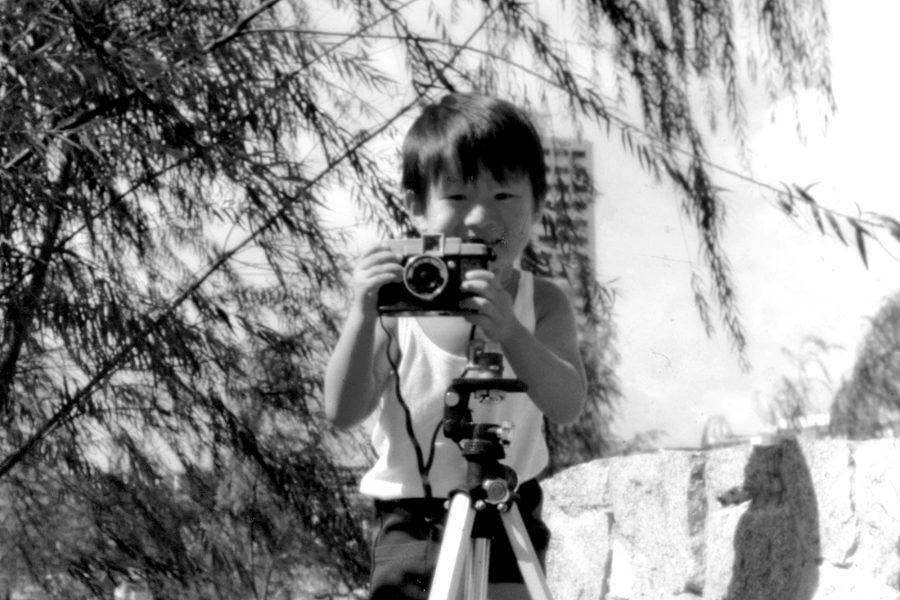 Gary Ng, MAphotoSG