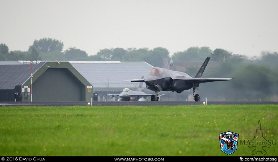 Rnlaf F 35a Lightning Ii ⋆ Maphotosg