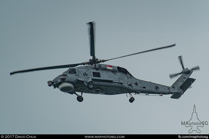 27-RSAF S70B Seahawk_D4S_9279