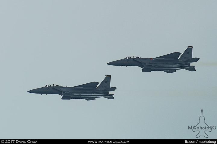 29-RSAF F-15SG Strike Eagle_D4S_9370