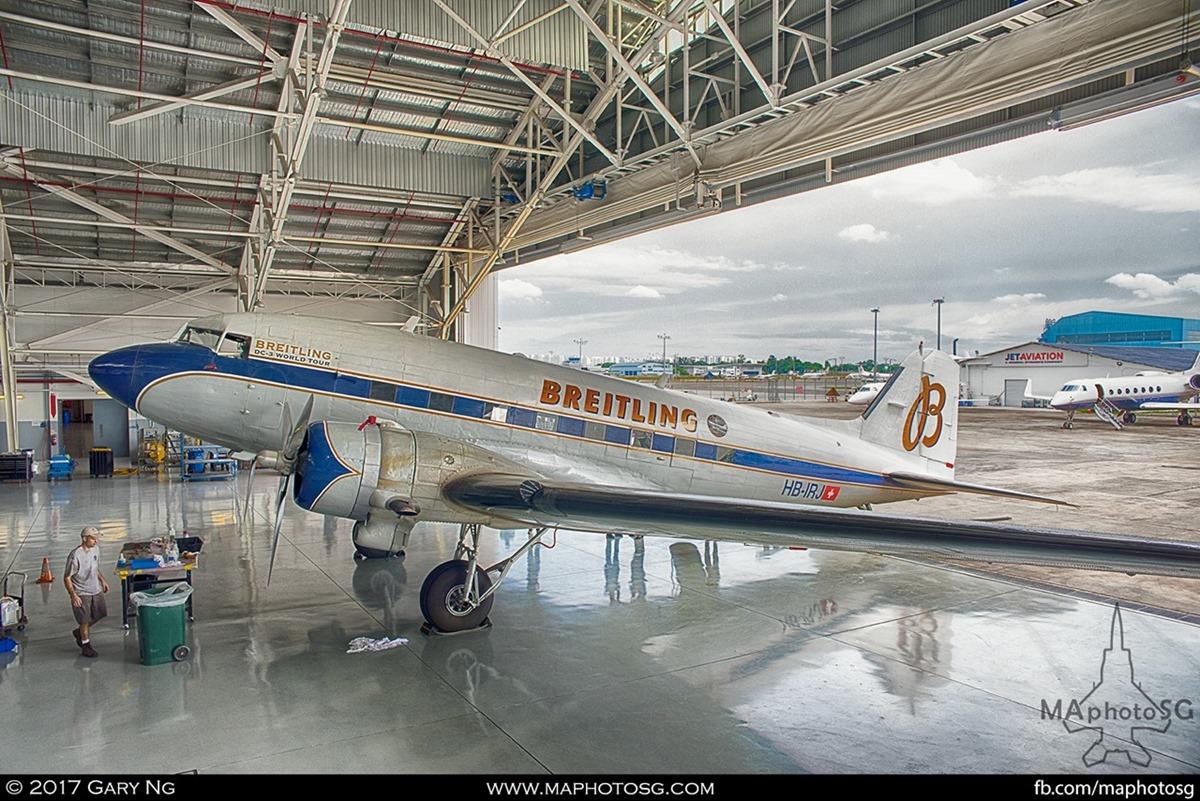 GN_Breitling