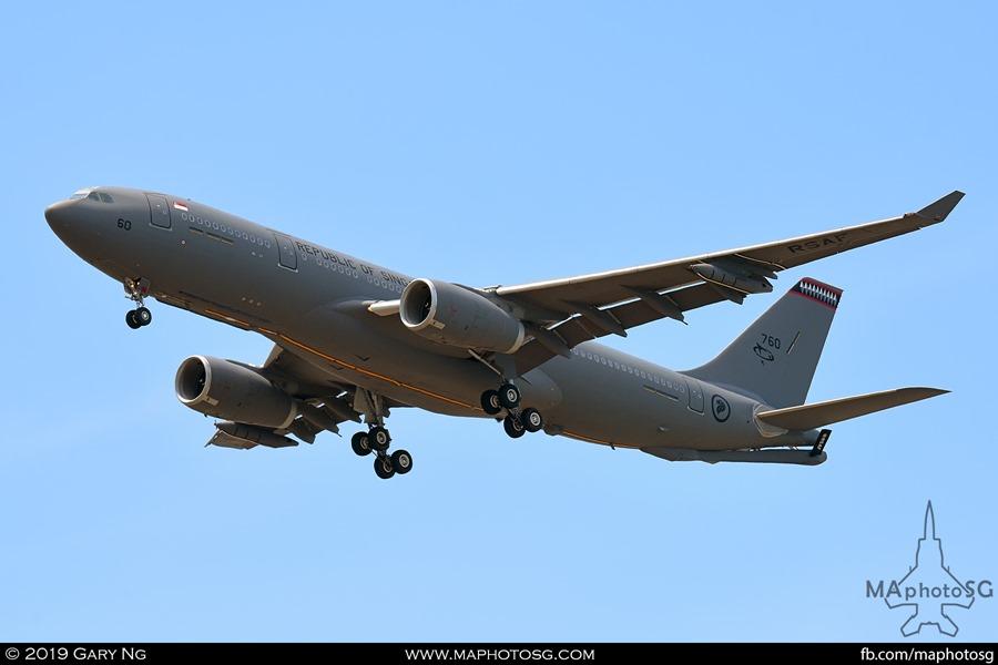 A330-MRTT